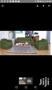 Turkish Sofa Set Covers | Home Accessories for sale in Nairobi, Nairobi Central