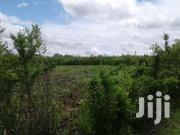 Galu /Kinondo 3 Acres Freehold | Land & Plots For Sale for sale in Kwale, Ukunda