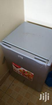 Fridge For Sale | Kitchen Appliances for sale in Nairobi, Eastleigh North