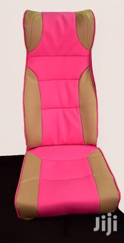 Premium Molded Car Seat Cushions   Vehicle Parts & Accessories for sale in Nairobi, Embakasi