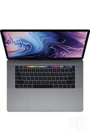 Apple MacBook Pro 15 Inches 500Gb Ssd Core I9 16Gb Ram   Laptops & Computers for sale in Nairobi, Nairobi Central