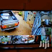 Cctv Cameras Installation Services | Building & Trades Services for sale in Nairobi, Riruta
