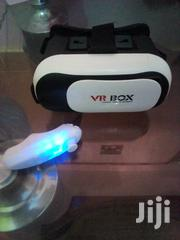 VR Box With Bluetooth Controller | Accessories for Mobile Phones & Tablets for sale in Nairobi, Embakasi