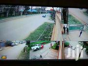 Cctv Cameras Installation Services | Building & Trades Services for sale in Nairobi, Woodley/Kenyatta Golf Course