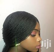Braided Wigs | Hair Beauty for sale in Nairobi, Embakasi