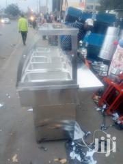 Food Warmer | Kitchen Appliances for sale in Nairobi, Ngara