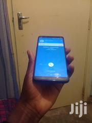 New Infinix Hot 6 16 GB Blue | Mobile Phones for sale in Bungoma, Bukembe West