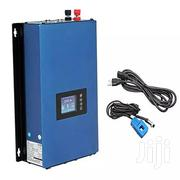 2kva Solar Inverter Charger | Solar Energy for sale in Nairobi, Nairobi Central