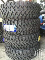 31/10.50r15lt Comforser MT Tyre's Is Made In China | Vehicle Parts & Accessories for sale in Nairobi, Nairobi Central