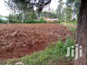 Mumias Twn.Plot | Land & Plots For Sale for sale in Kakamega, Mumias Central