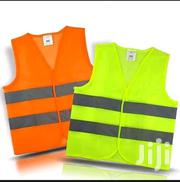 Reflective Vests | Clothing for sale in Nairobi, Nairobi Central