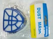 Quality Dust Mask | Safety Equipment for sale in Nairobi, Nairobi Central