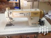 Computerized Sewing Machine Ex UK | Home Appliances for sale in Mombasa, Majengo