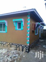 Newly Built 6 Units Bedsitters for Sale in Bamburi | Houses & Apartments For Sale for sale in Mombasa, Bamburi