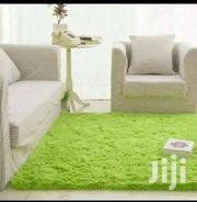 8*11 Soft And Fluffy Carpet | Home Appliances for sale in Nairobi, Nairobi Central