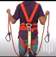 Double Hooked Safety Harness | Skin Care for sale in Nairobi, Nairobi Central