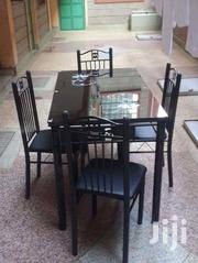 Dinning Tables | Furniture for sale in Nairobi, Kahawa