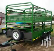 Trailer | Trucks & Trailers for sale in Kajiado, Ongata Rongai