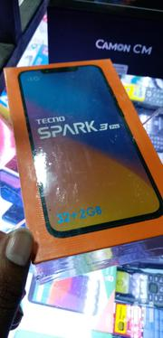 New Tecno Spark 3 Pro 32 GB Black | Mobile Phones for sale in Nairobi, Kangemi