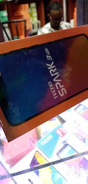 New Tecno Spark 3 Pro 32 GB Gold | Mobile Phones for sale in Nairobi, Kariobangi North
