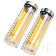 Glass Water Bottle | Kitchen Appliances for sale in Nairobi, Nairobi West
