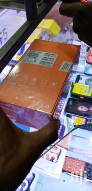 New Tecno Spark 3 Pro 32 GB Gold | Mobile Phones for sale in Nairobi, Utalii