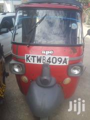 Piaggio Scooter 2016 Red | Motorcycles & Scooters for sale in Mombasa, Shimanzi/Ganjoni