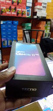 New Tecno Camon 11 Pro 64 GB Gold | Mobile Phones for sale in Nairobi, Waithaka