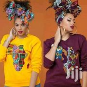 African Themed Sweatshirts | Clothing for sale in Nairobi, Nairobi Central