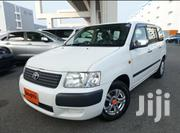 Toyota Succeed 2012 White | Cars for sale in Nairobi, Nairobi West