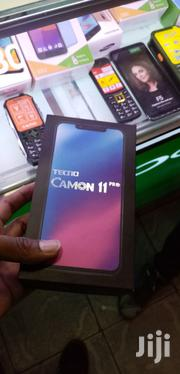 New Tecno Camon 11 Pro 64 GB Blue | Mobile Phones for sale in Kiambu, Kinoo