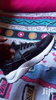 One Month Old Sneaker Size 40 | Shoes for sale in Nairobi, Nairobi Central