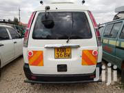 Toyota Townace 2003 | Cars for sale in Kajiado, Ongata Rongai
