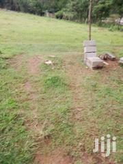 Land 1 1/4 Acre Touching Tamac Very Prime Land Good For Hotel D Flats | Land & Plots For Sale for sale in Uasin Gishu, Langas
