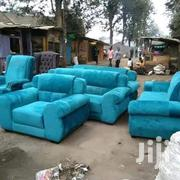 Comfort and Classy Crescent 7seater | Furniture for sale in Nairobi, Ngara