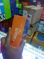 New Tecno Spark 3 Pro 32 GB | Mobile Phones for sale in Nairobi, Kayole Central