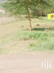Prime Land | Land & Plots For Sale for sale in Uasin Gishu, Langas