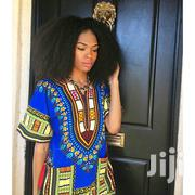 Unisex Dashiki Shirt | Clothing for sale in Nairobi, Nairobi Central