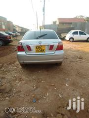 Toyota Premio 2005 Silver | Cars for sale in Kajiado, Ongata Rongai