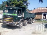 Tipper Trucks And Construction Machine And Equipmentf | Building & Trades Services for sale in Mombasa, Majengo