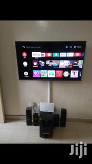 TV Wall Mounting Services | Other Services for sale in Nairobi, Lower Savannah