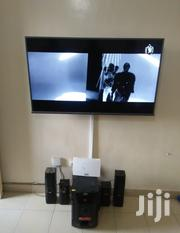 TV Wall Mounting Services | Other Services for sale in Nairobi, Mabatini