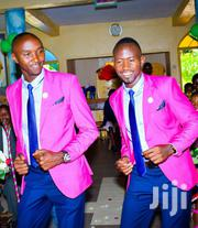 Bespoke Suits | Clothing for sale in Nairobi, Nairobi Central