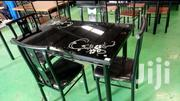 Dinning Tables | Furniture for sale in Nairobi, Embakasi