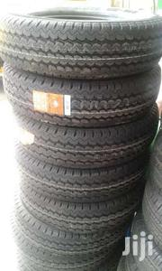 195r15c Maxxis Tyres. | Vehicle Parts & Accessories for sale in Nairobi, Nairobi Central