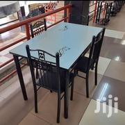 Dinning Tables | Furniture for sale in Nairobi, Mountain View