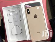 Apple iPhone XS Max 512 GB   Mobile Phones for sale in Nairobi, Nairobi Central