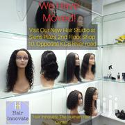 Human Hair Extensions And Wigs | Hair Beauty for sale in Nairobi, Nairobi Central