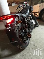 2015 Black | Motorcycles & Scooters for sale in Nairobi, Nairobi South
