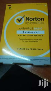 Norton Antivirus 1 Year | Accessories for Mobile Phones & Tablets for sale in Nairobi, Nairobi Central